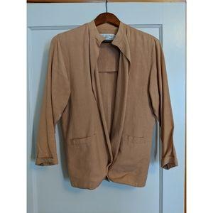Dior Casual Blazer/Jacket